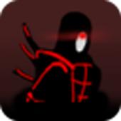 Shadow Warlord DemoOneClick GamesAction