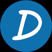 Dcoin 2.2.5