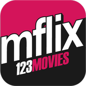 Movie Flix GO 1 9 0 APK Download - Android Entertainment Apps