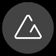 Goodwall: #1 Career Success App 0.14.9.9.8
