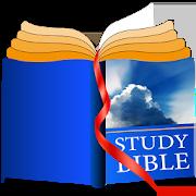 English Study Bible 9.3