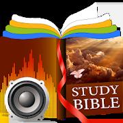Study Bibles (Multiple Languages) 19.2