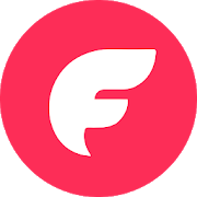 FreeBrowser 3.0.5