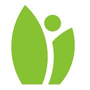 Tree Tracker 1.2.1