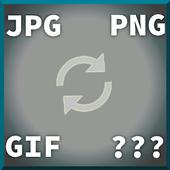 Image Size Reducer (mb to kb) & Converter 1 4 2 APK Download