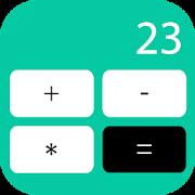 Simple Calc 1.0