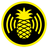 WiFi Pineapple Connector 1.1