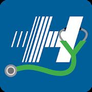 HealthLynk 11.2.0.025_05