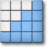 Cube Stacker FREE 1.2.1