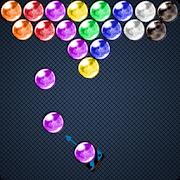 Shoot Bubble 1.1