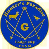 Hunters Paradise Lodge 85 1.1.0