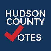 Hudson County Votes 1.1.0