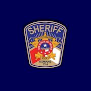 Hutchinson County Sheriff TX 1.0.14