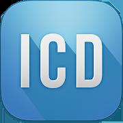 ICD-10: Codes of DiseasesSanca VenturesHealth & Fitness
