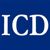 ICD Parish 1.0.2