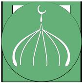Idara-e-Jaferia Islamic Center 1.0