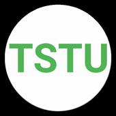 TSTU 1.0