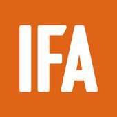 IFAcademy 1.0