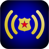 Police Car Siren and Lights 1.2