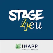 org.inapp.stage4eu 2.8