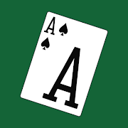 Solitaire Collection 1.2.0