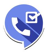 In-Car Calls Reminder 1.63 (beta)