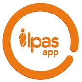 Ipas App Mx