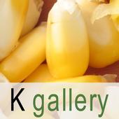 K gallery 1.3