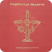 Arrernte - Eastern & Central - Angkentye Mwerre 1.4