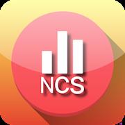 NCS 기출문제 1.0.8
