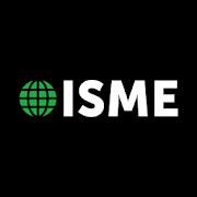 ISME Microbes 1.2