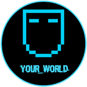 Your_World DEMO 1.0.4