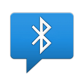 Bluetooth Chat 4.9