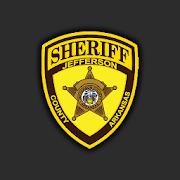 Jefferson County AR Sheriffs Office 1.0.5