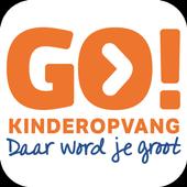 GO! Kinderopvang 2.6.0