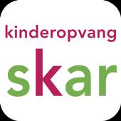 Kinderopvang SKAR 2.8.1
