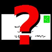 Banoscadia v1.2.1 du 11/08/2016