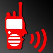 Free Wifi Walkie Talkie Easy 1.1