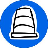ShellsMP