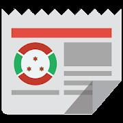 Burundi News   Kurasa 1.2.6