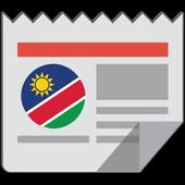 Namibia News 1.0.2