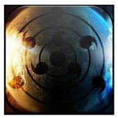Shinobi Bomber War 1.0