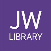 JW Library 10.6