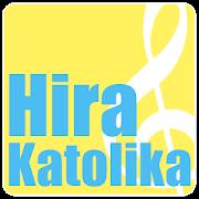MALAGASY KATOLIKA TÉLÉCHARGER BAIBOLY