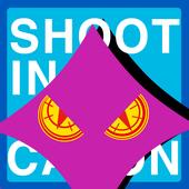 Shooting Canon - 슈팅캐논 1.2
