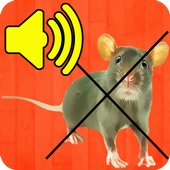 Anti Rat and Mouse Repeller Prank 1.0
