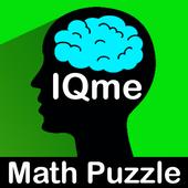 MathPuzzles 1.2