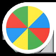 Twister Spinner 2.0.5