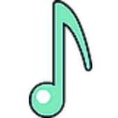 IcyMusic 1.0