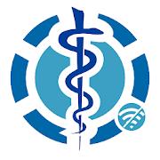 WikiMed - Offline Medical Wikipedia 2018-08